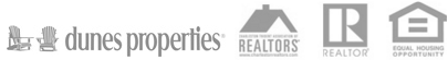 Real Estate Related Logos